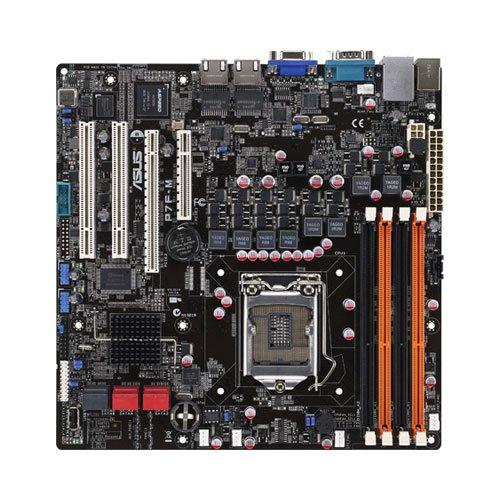h55 motherboard