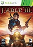 Fable III Channeler and Crystal Tattoo Set Code DLC (Xbox 360)