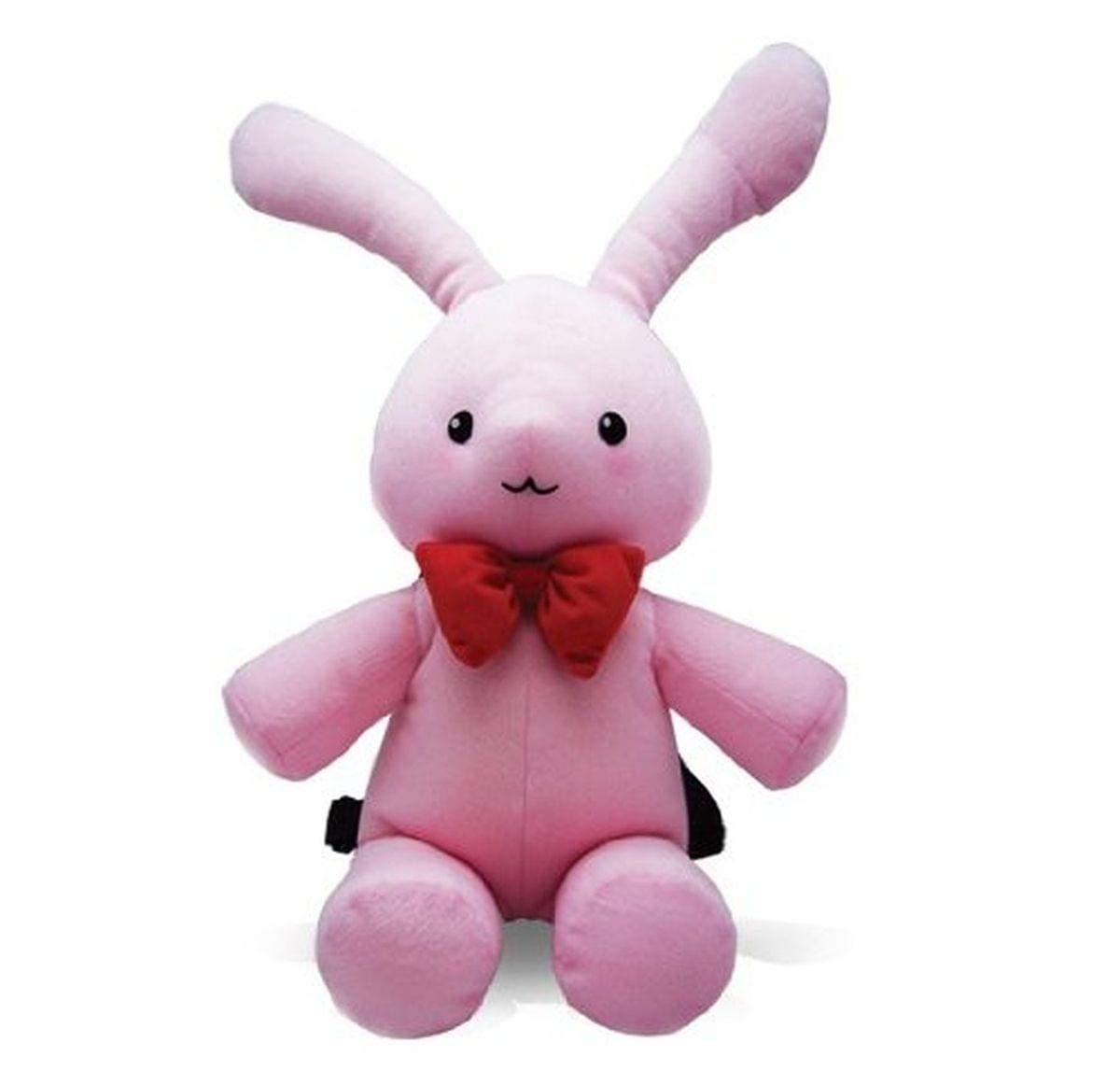 Great Eastern Ouran Hs Host Club Honey Rabbit Plush Zaino