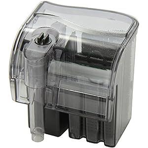 Finnex Pure-5 Power Aquarium Filter