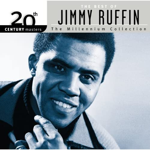 jimmy ruffin what becomes of the broken hearted free mp3 download