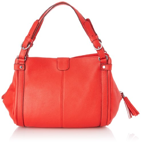 Kesslord Borsa a spalla, Donna Rosso (Rouge)