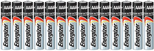 Energizer Alkaline Batteries Streamlight Flashlights