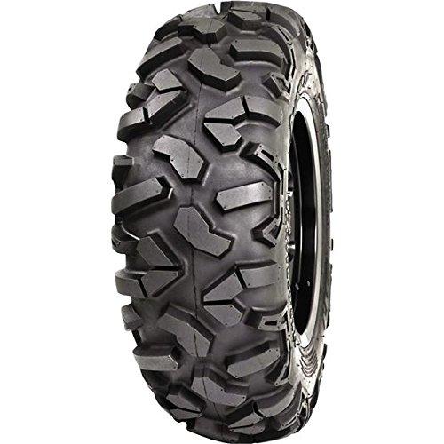 05-13 KAWASAKI BRUTEF750: STI Roctane XD Radial Tire - 30x10-14