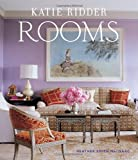 img - for Katie Ridder: Rooms by Heather Smith MacIsaac (2011-10-17) book / textbook / text book