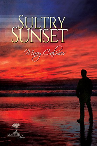 Sultry Sunset (Mangrove Stories Book - 2 Set Sultry Piece