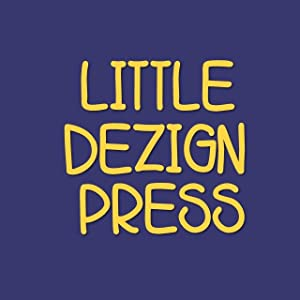 Little Dezign Press