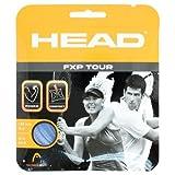 HEAD FXP Tour 16 String