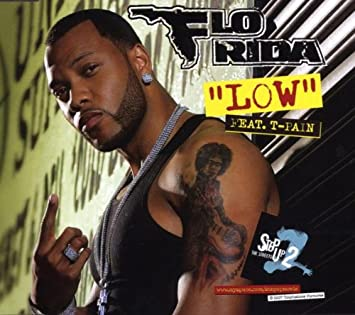 flo rida ft t pain low mp3 free download