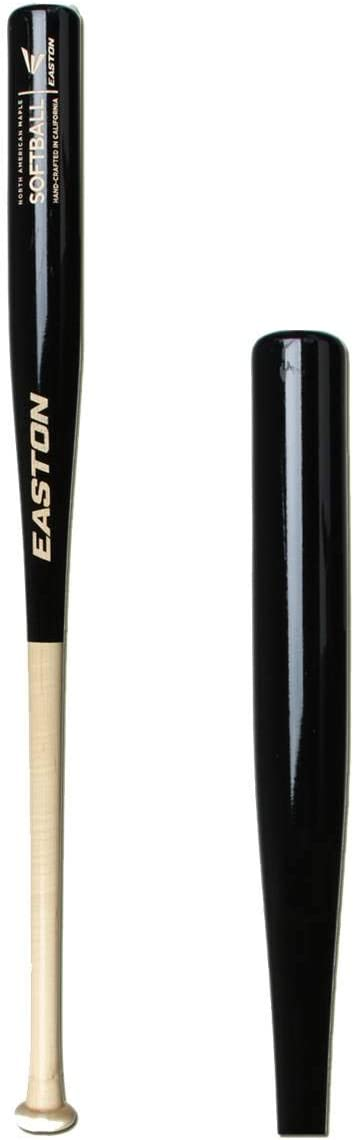 """Details about  /4 Pack 29/"""" Baseball Bat Maple Wood FREE SHIPPING  Cupped"""