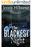 The Blackest Night (Jackson mystery series Book 3)