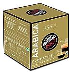 Caffe-Vergnano-1882-Capsule-Caffe-Compatibili-Lavazza-A-Modo-Mio-Arabica-8-confezioni-da-16-capsule-totale-128