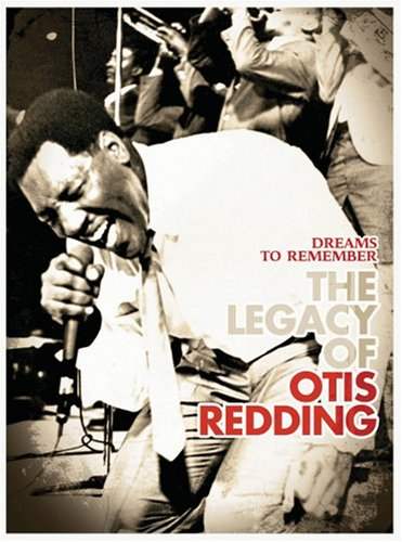 dreams-to-remember-the-legacy-of-otis-redding