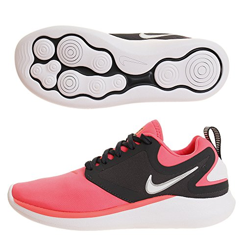 Lunarsolo Fitness Nike De Punch anth Chaussures Multicolore White Wmns 604 Femme hot qIOBO57x