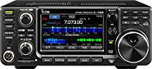 DMR in Alabama - The RadioReference com Forums