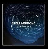 Light Years by Stellardrone
