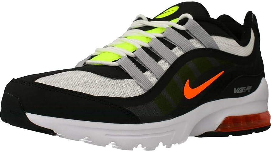 Nike Men's Air Max Vg-r Walking Shoe