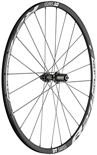 DT Swiss R24 Spline db 700c Rear Wheel 11-speed 12 x 142mm Center Lock Disc (Dt Swiss Wheels)