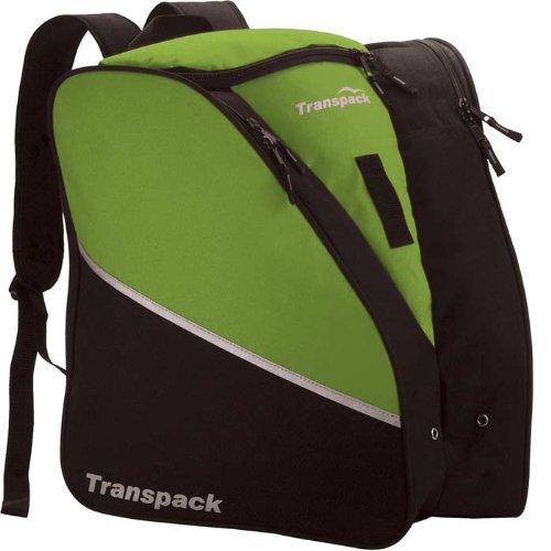 (Transpack Edge Junior Ski Boot Bag 2018 -)