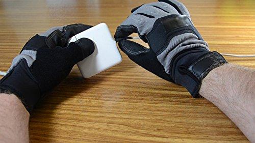 Shrink-N-Repair (Thin) - Wrap Around Heat Shrink - 36'' Long … by Zippertubing (Image #4)