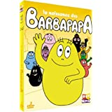 La Naissance De Barbapapa