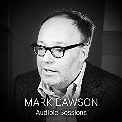 Mark Dawson - March 2017