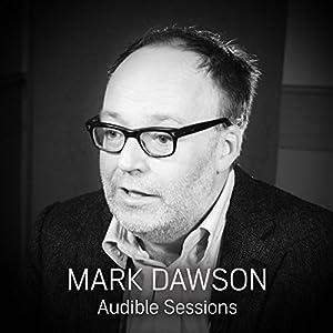 Mark Dawson - March 2017 Speech