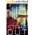 Stake-Out (Paranormal Detectives Series Book 1)