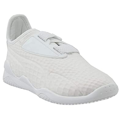d541b71311 Amazon.com | PUMA Mostro Fashion Athletic Women's Shoes | Fashion ...