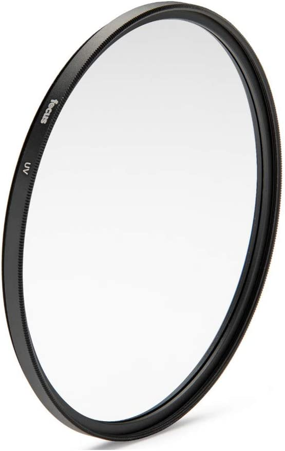 Panasonic LYSB01DFH7TZS-ELECTR product image 4