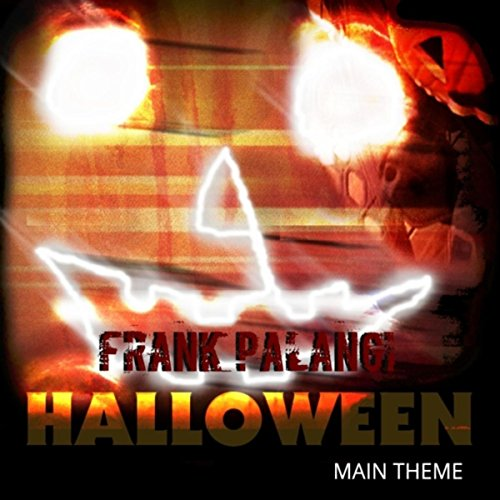 Halloween Main Theme -