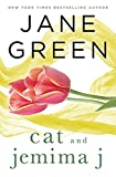 img - for Cat and Jemima J: A Short Story book / textbook / text book