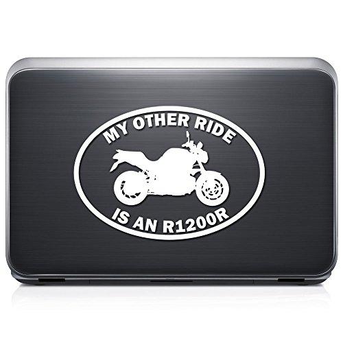 R1200R - 5