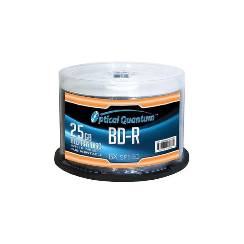 optical-quantum-oqbdr06wip-h-50-6x