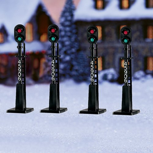 The 8 best ho scale buildings christmas