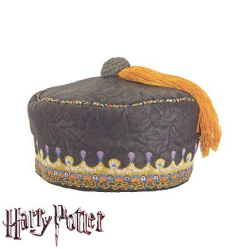 Harry Potter – Albus Dumbledore Tassle Hat