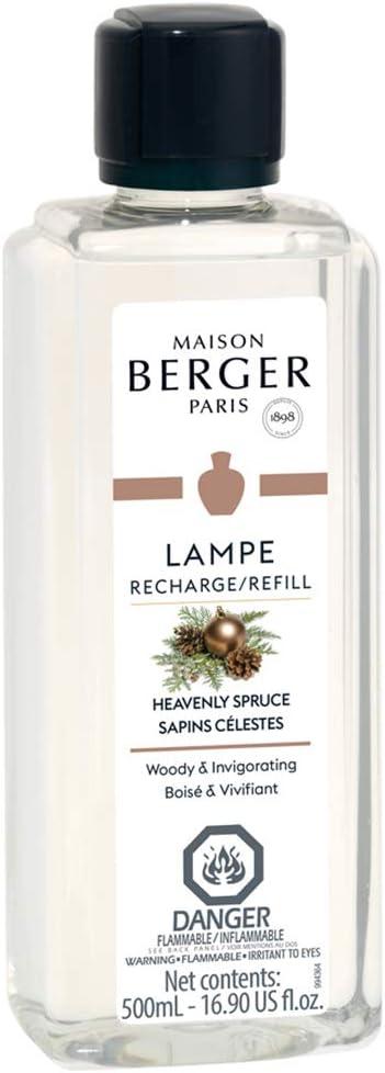 N/° 1 Anti Tierger/üche 180 g Lampe Berger Duftkerze N/° 1 Anti Odeur Animaux