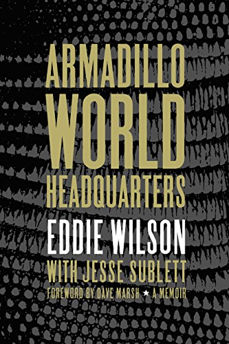 armadillo-world-headquarters-a-memoir