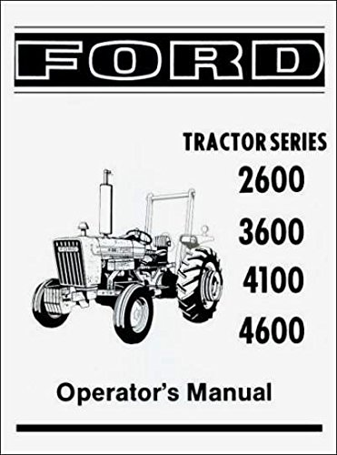 Instruction Operator Manual - 3