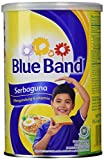Blueband Margarine, 2.2 Pound
