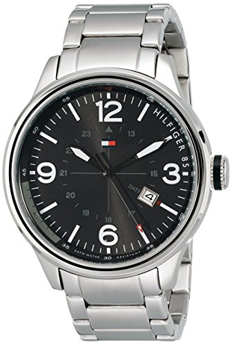 Tommy Hilfiger 1791105 Casual Display
