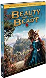 Buy Beauty And The Beast