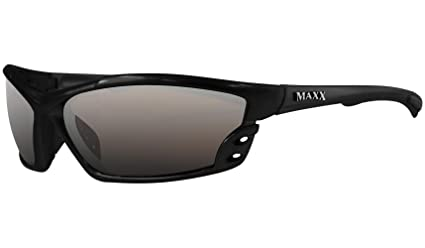 Amazon.com: Maxx HD Cobra – Gafas de sol: Sports & Outdoors