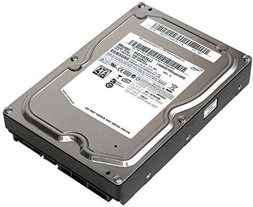 Samsung-1-TB-SATA-II-Hard-Drive-HD103UJ-by-Samsung