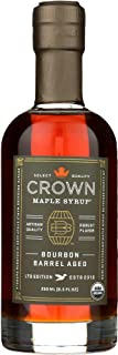 product image for (NOT A CASE) Maple Syrup Bourbon Barrel Aged
