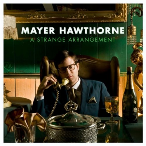 Maybe So, Maybe No [Explicit]