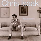 Chris Isaak: Baja Sessions (HDCD) [Audio CD]
