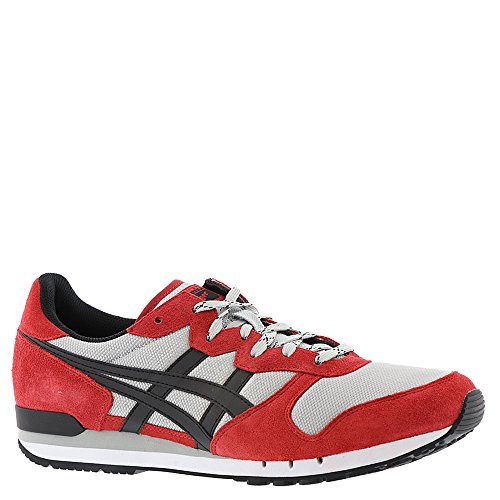 ASICS ASICS ASICS Onitsuka Tiger Men's Alvarado Fashion Sneaker B01N5GCLWD Shoes 32bb56