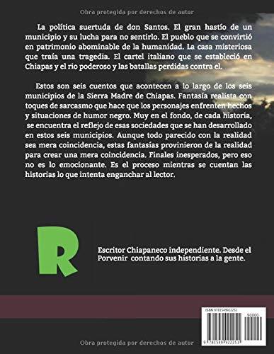 Amazon.com: Faltó uno para el siete. (Spanish Edition ...