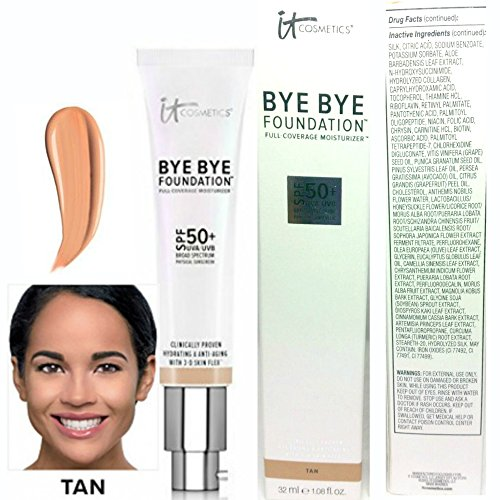 it-cosmetics-tan-bye-bye-foundation-spf-50-full-coverage-moisturizer-boxed